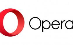 """Thua lỗ đẩy Opera vào đường """"tà đạo"""", cung cấp nhiều ứng dụng cho vay tiền lãi suất tới 876%"""