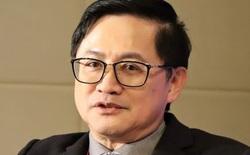 """Chủ tịch Pegatron - nhà sản xuất iPhone cho Apple nói về dự định mở nhà máy ở Việt Nam: """"Trung Quốc không còn là điểm sản xuất tối ưu kể từ hơn 5 năm trước"""""""