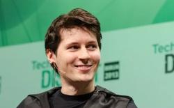 Telegram hoãn ra mắt blockchain TON lần thứ hai, tuyên bố trả lại 1,2 tỷ USD cho các nhà đầu tư