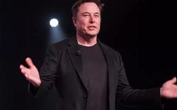 Những lần Elon Musk 'vạ miệng' về cổ phiếu Tesla
