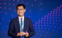 Ông chủ Tencent vượt Jack Ma thành người giàu nhất Trung Quốc nhờ kinh doanh game trong đại dịch