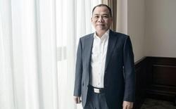 """Bloomberg: """"Xe hơi và máy thở Vingroup sẽ thay đổi cách thế giới nghĩ về Việt Nam"""""""