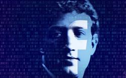 Facebook vừa có một cuộc họp vô nghĩa với những người đứng đầu chiến dịch tẩy chay quảng cáo