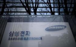 Cú sốc tiếp theo với Trung Quốc: Samsung vừa chính thức ngừng sản xuất máy tính tại đây!
