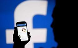 Facebook đe dọa ngừng dịch vụ cung cấp tin tức tại Australia
