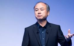Bloomberg: CEO SoftBank Masayoshi Son thực sự có tầm nhìn xa hay chỉ là con bạc?