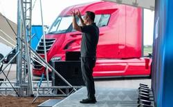 Hãng xe điện mới nổi có vốn hóa cao hơn cả Ford dù doanh thu và lợi nhuận là 0: Chủ tịch vừa từ chức, công ty bị cáo buộc là 'cú lừa thế kỷ'