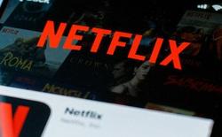 """""""Nền tảng Netflix có nhiều nội dung vi phạm pháp luật Việt Nam"""""""