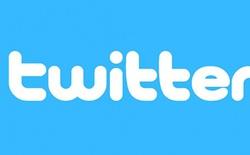 Tổng thống Mỹ Donald Trump có thể lập mạng xã hội mới đối đầu Twitter