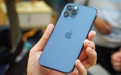 """Apple thay đổi chính sách bảo hành tại Việt Nam, iPhone không dễ được """"1 đổi 1"""""""