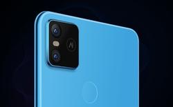 CEO Bkav Nguyễn Tử Quảng tuyên bố sẽ sản xuất smartphone 5G