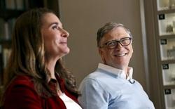 """Các tỷ phú giàu nhất thế giới gặp gỡ """"một nửa"""" của mình thế nào: Toàn những câu chuyện như ngôn tình, đỉnh nhất vẫn là ông chủ Facebook"""