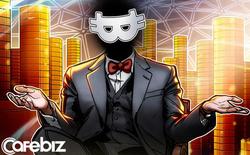 Sở hữu hơn 1 triệu Bitcoin, 'người bí ẩn' Satoshi Nakamoto sẽ trở thành tỷ phú giàu nhất hành tinh?