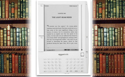 [Cà phê GenK] Sách giấy liệu có cạnh tranh được với e-book? (P.1)