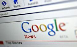 """Đến lượt báo chí Brazil chủ động """"nghỉ chơi"""" với Google"""