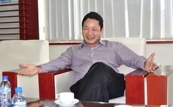 """CEO FPT: """"Làm phần mềm cho Nhật là cơ hội ngàn năm có một"""""""