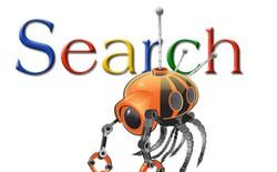 Google bị cáo buộc thu thập thông tin người dùng