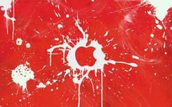 Apple bị chỉ trích vì khiến giới trẻ Trung Quốc mê muội