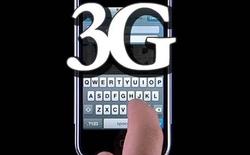 Khách hàng bị tổn thương vì dịch vụ 3G