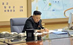 Chủ tịch Triều Tiên thích sử dụng máy tính Apple