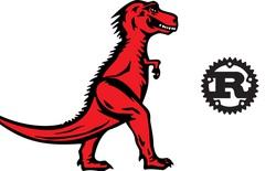Mozilla và Samsung hợp tác nghiên cứu nhân trình duyệt mới