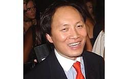 Em rể Cẩm Ly chỉ đạo vụ thâu tóm tập đoàn máy tính Dell