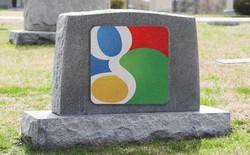 Inactive Account Manager: Dịch vụ của Google giúp quản lý dữ liệu sau khi bạn...chết