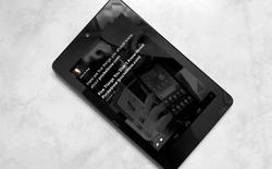 Cách cài Facebook Home cho mọi thiết bị Android