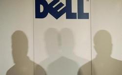 Vì sao tỷ phú Chính Chu phải 'nhả' Dell?