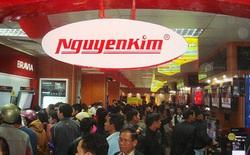 Ai sẽ soán ngôi đầu của Nguyễn Kim?