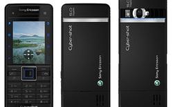Kỉ niệm về chiếc điện thoại Sony Ericsson C902 - Độc giả: Hà Khánh (256 like)