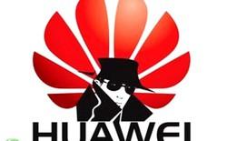 Bị tẩy chay khắp nơi, Huawei vẫn tung hoành tại Việt Nam