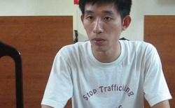 Triệu tập kẻ tung tin rạch đùi nữ sinh ở Hà Nội