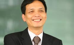 Cựu CEO FPT Nguyễn Thành Nam: Người FPT hãy dừng ước mơ để bắt tay vào làm thật