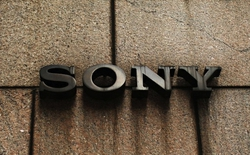 Tỷ phú Mỹ âm mưu chia tách Sony