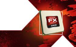 [Tin đồn] AMD sắp tung ra chip Vishera cho PC và Hondo cho tablet vào Q3?