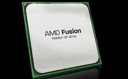 Thế hệ APU 28nm trong 2013 của AMD sẽ dùng chung socket FM2 với Trinity