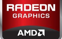 Đối đầu NVIDIA, AMD hạ giá tiếp các card đồ hoạ HD 7000