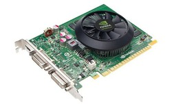 [Đánh giá] GeForce GT 640 - Nhạt nhoà trước đối thủ