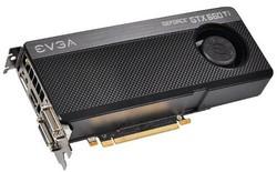 [Đánh giá] Card GTX 660 Ti - Lấp dần khoảng trống cho gia đình GeForce