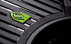 NVIDIA tung ra card GeForce GTX 660 Ti, thêm lựa chọn mới cho PC phổ thông