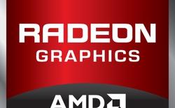 Lộ diện tên mã các thế hệ GPU tiếp theo của AMD: Sea, Volcanic và Pirates Islands