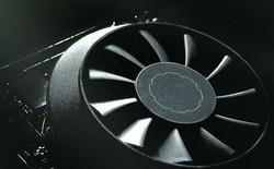 NVIDIA ra mắt card đồ hoạ GTX 650 & 660 dành cho game thủ tầm trung