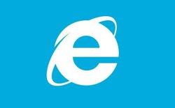 Nội dung flash có thể không chạy được trên IE10 phiên bản Metro