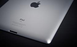 Apple có thể ra mắt iPad mini tại sự kiện iTunes vào tháng 10