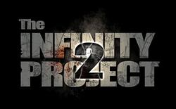 Infinity Project 2: Quay ngược thời gian