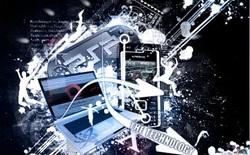 Những sản phẩm công nghệ gây thất vọng nhất trong năm 2012