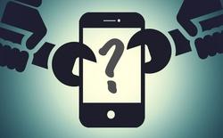 Liệu chúng ta đang sử dụng smartphone thật sự đúng cách?