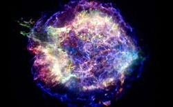 Những con số có ý nghĩa quan trọng trong sự sống và vũ trụ (Phần II)