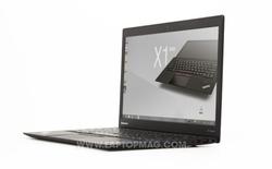 10 chiếc laptop tốt nhất của Lenovo